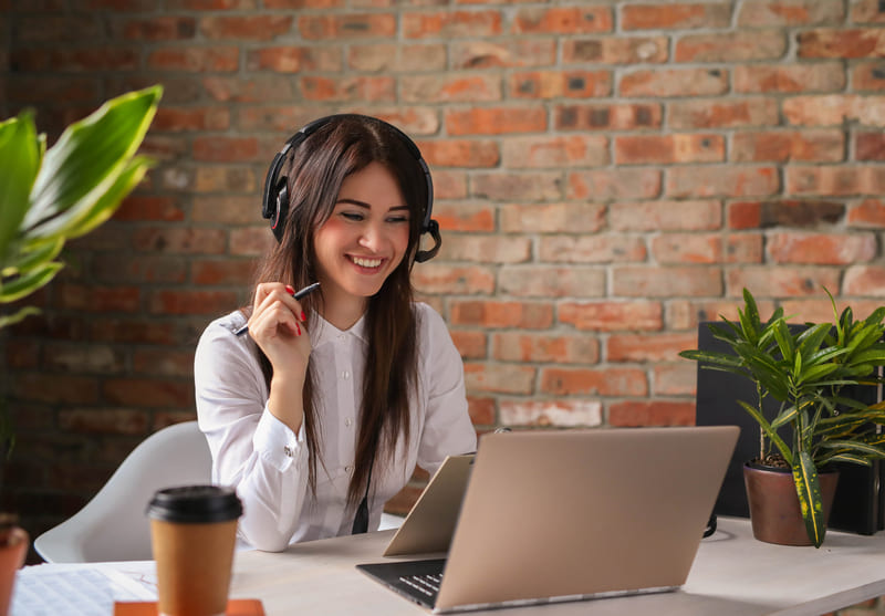 como-mejorar-productividad-y-relacion-con-clientes