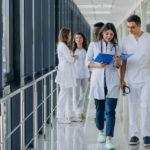 como-mejorar-gestion-citas-medicas