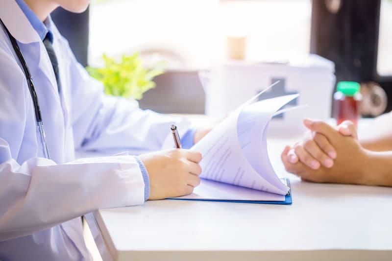 optimiza-servicio-consultas-medicas-en-pocos-pasos
