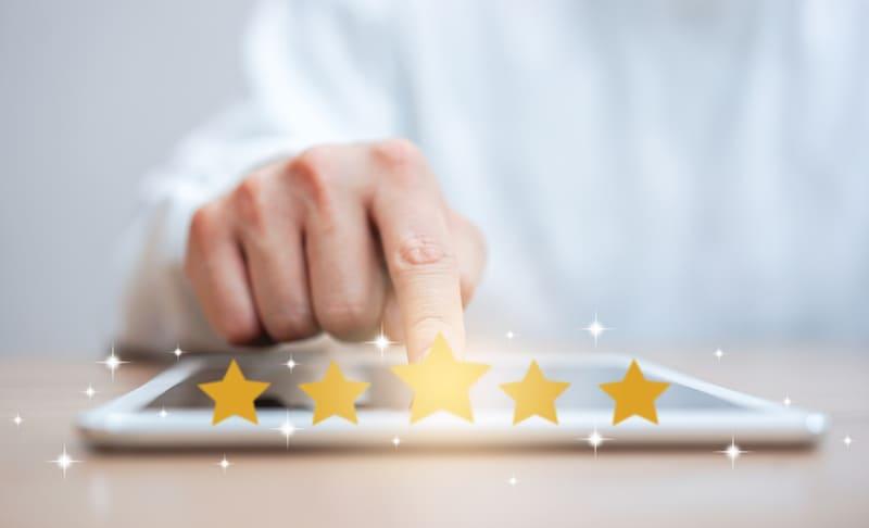 5-razones-es-importante-satisfaccion-cliente