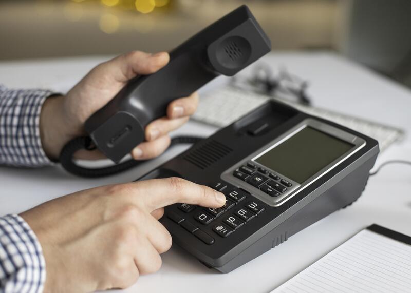 5-ventajas-contratar-contact-center-durante-teletrabajo