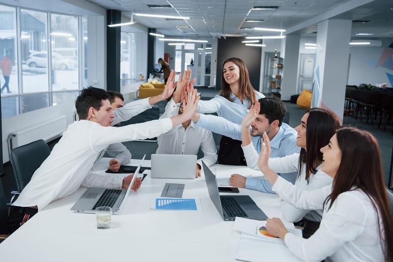 por-que-delegar-es-mejor-opcion-para-empresa