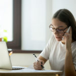 gestiona-llamadas-de-clientes-de-manera-sencilla