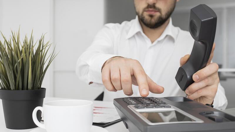 5-razones-contar-secretaria-virtual