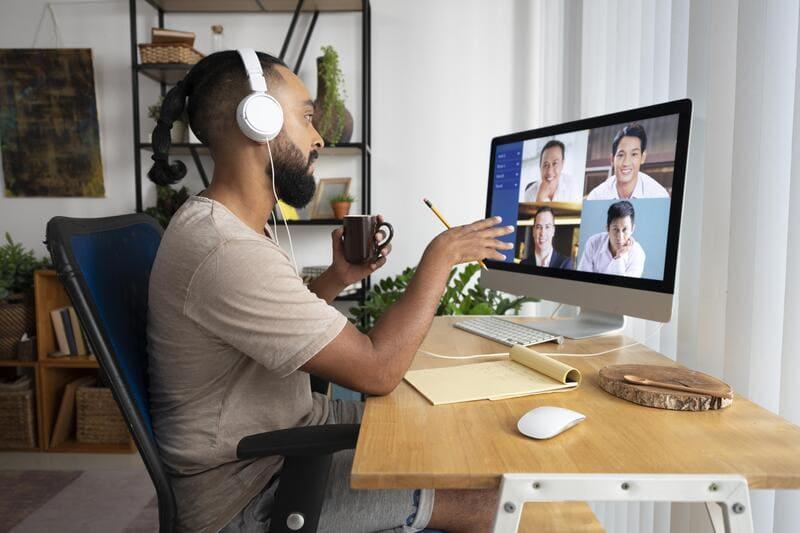 claves-mejorar-productividad-casa